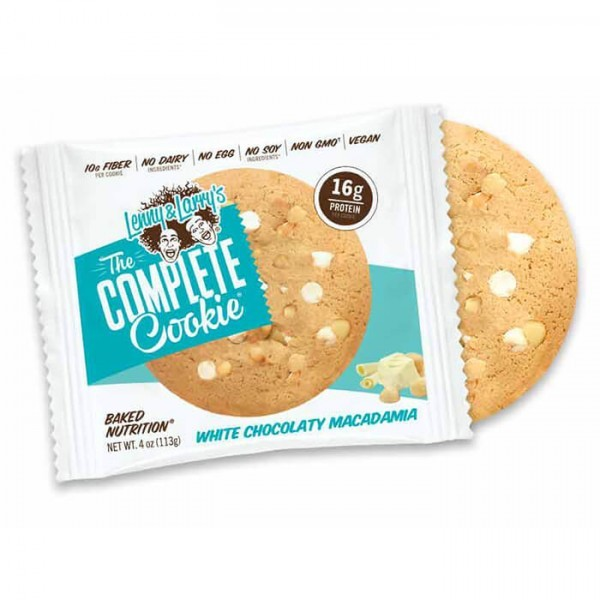 Lenny&Larry´s Complete Cookie - 113g